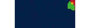 Associação Nacional do Corpo e do Cabelo