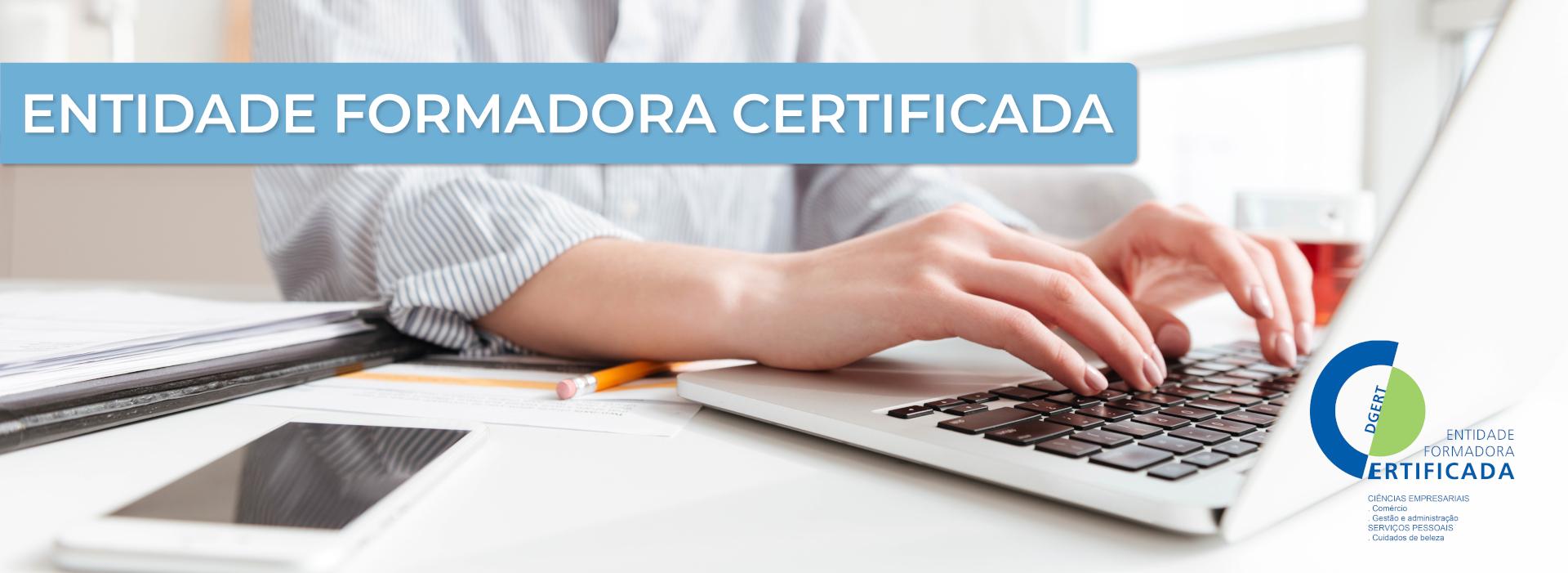 Certificação ANCC
