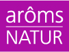 Aroms Nature